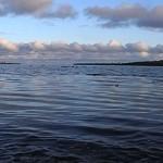 SeaofSeas_Iceland_Nautholsvik2b_Viktoria Gudnadottir