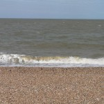 seaofseas_uk_herne_bay_sumita_chauhan