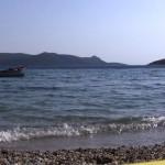 seaofseas greece samos iris shi #8