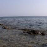 seaofseas greece paros orly aviv