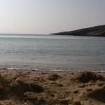 seaofseas greece laser cyclades orly aviv