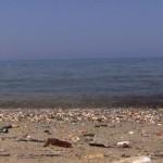 seaofseas greece naxos orly aviv #1