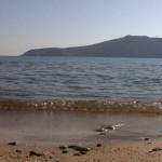 seaofseas greece mikonos orly aviv #3