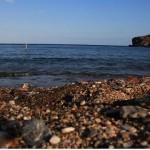 seaofseas greece syros orly aviv