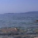 seaofseas greece skyros orly aviv
