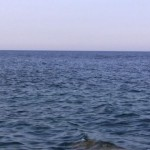 seaofseas greece kria panagia orly aviv