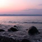 seaofseas greece lesvos orly aviv