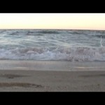 SeaofSeas_Ukraine_Zatoka_Tatiana_Fiodorova~1