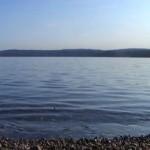 Seaofseas_Norway_Yosi_Shomer
